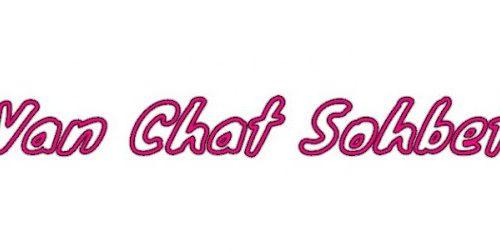 Van Chat Ortamı