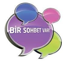 Sinop Chat Ortamı