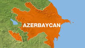 azerbaycan sohbet odaları